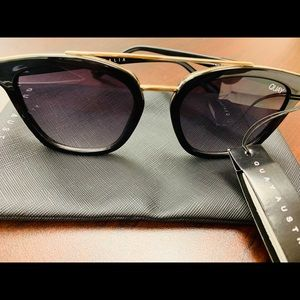 Quay Australia Accessories - quay glasses